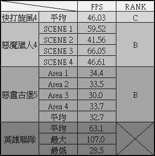 MSI%204670II.JPG