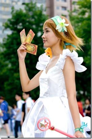 cosplay sakura Card_captor_sakura_-_kinomoto_sakura