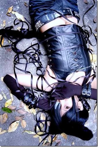 loveless cosplay - aoyagi ritsuka 04