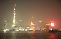 Joulu 2007 Kiina 046