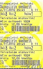 liput 001