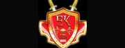 EXILES KINGDOM
