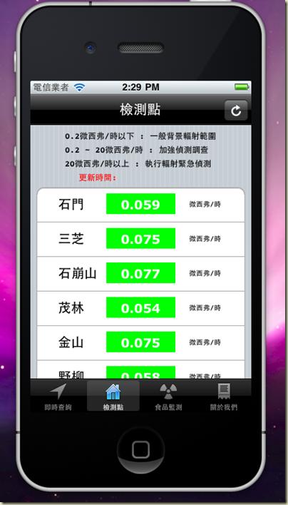 輻報台灣_05