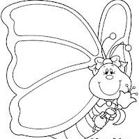 Riscos - Insectos (12).jpg