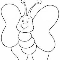 Riscos - Insectos (6).jpg