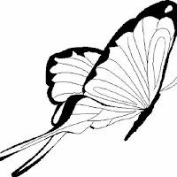 Riscos - Insectos (17).jpg