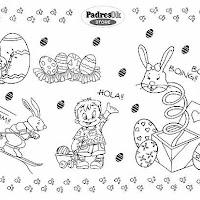 MOLDES ANIMALES (21).jpg