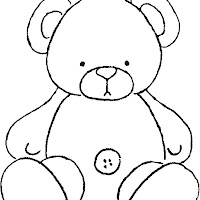 Teddy Bear1.jpg