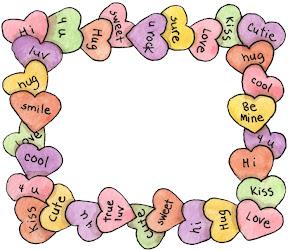 FR Hearts.jpg