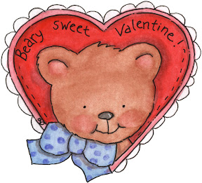 Heart Bear.jpg