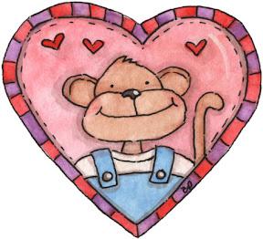 Heart Monkey.jpg