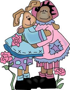 Girl and Bunny.jpg