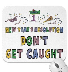 2010_new_year_resolutions_funny