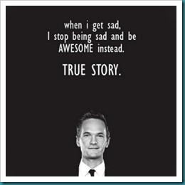 barney-stinson-awesome-quote-300x300