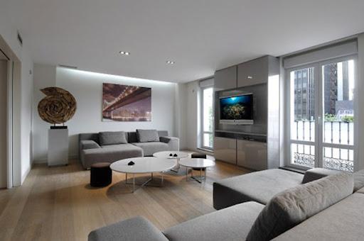 http://lh4.ggpht.com/_BkOsthGKM3U/TJijSBCbxmI/AAAAAAAAAVw/m3sxPzVIUbw/5%20serrano_apartments_07.jpg