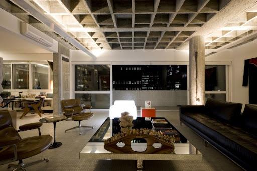 http://lh4.ggpht.com/_BkOsthGKM3U/TJiju3jwTVI/AAAAAAAAAWI/Cd4K2PdFNlQ/11%20Paulista-Avenue-Residence-4.jpg