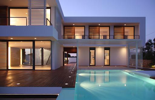 http://lh4.ggpht.com/_BkOsthGKM3U/TLxNJhENtJI/AAAAAAAAAo8/9cFYj_LR-mY/32%20House-in-Menorca6.jpg