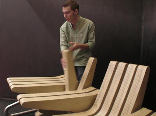 http://lh4.ggpht.com/_BkOsthGKM3U/TNA6wG4rNfI/AAAAAAAAA0g/uDAG6uR2iiM/coffee-table-bench.jpg