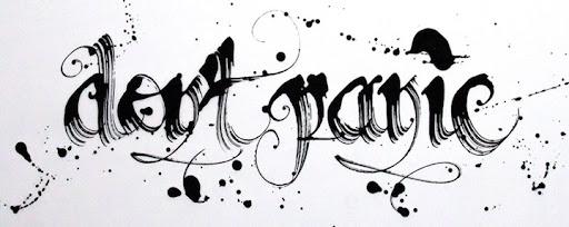 http://lh4.ggpht.com/_BkOsthGKM3U/TNUFN-k7X_I/AAAAAAAAA1s/D-VoFkY0g3k/calligraffiti7.jpg