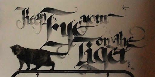 http://lh4.ggpht.com/_BkOsthGKM3U/TNUFN9W_udI/AAAAAAAAA1w/UgAjaAszxak/calligraffiti8.jpg