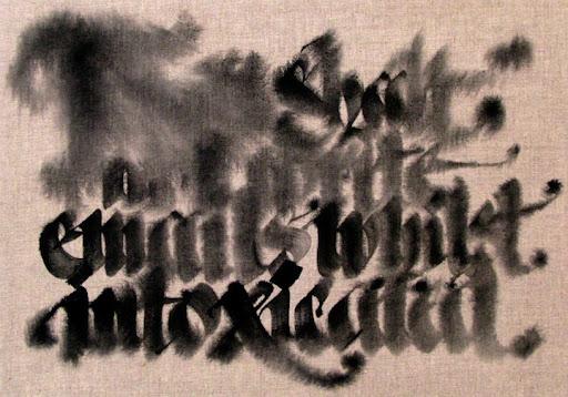 http://lh4.ggpht.com/_BkOsthGKM3U/TNUFlRaFZEI/AAAAAAAAA14/2HagZsUa1gw/calligraffiti10.jpg