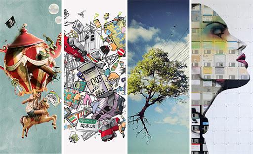 http://lh4.ggpht.com/_BkOsthGKM3U/TOQhzD835tI/AAAAAAAABAY/b0gep_3Dv0Q/0%20inspix_daily_inspiration.jpg