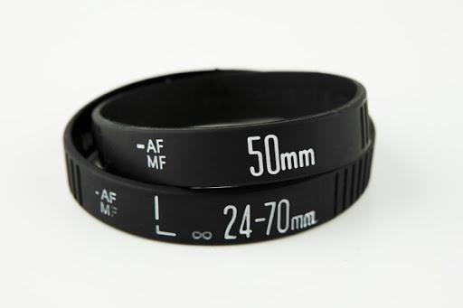 http://lh4.ggpht.com/_BkOsthGKM3U/TOTRmsDt4_I/AAAAAAAABAg/GdgGvWngsWw/lens-bracelets-9b47_600.0000001289377186.jpg