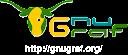 gnugraf