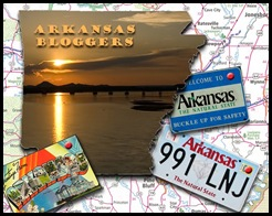 Arkansas Bloggers header copy small