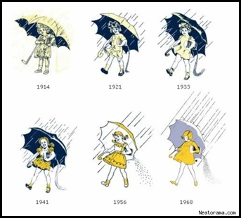 morton-salt-umbrella-girl