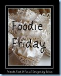 Foodie_Friday_Logo_small