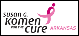 komen logo