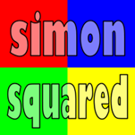 SimonSquaredLogo200x200