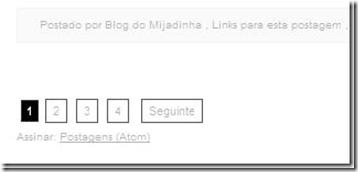 numeradas_thumb[5]