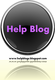 logo-help-blogs