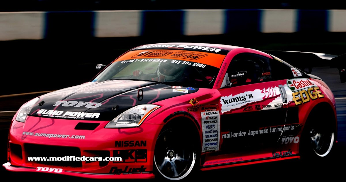 wallpapers best car porsche gt3 996 jnh 2006 1 wallpaper