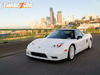 Click to view CAR + CARS Wallpaper [best car WP1600 155 wallpaper.jpg] in bigger size