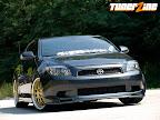 Click to view CAR + CARS Wallpaper [best car WP1600 156 wallpaper.jpg] in bigger size