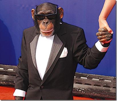monkey-actor-c