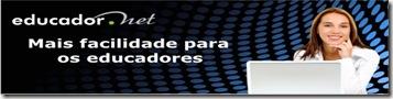 educador.net