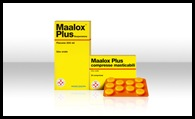 Maalox Plus_big
