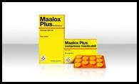 Maalox Plus_big
