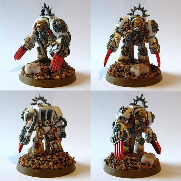 http://lh4.ggpht.com/_BoBNUfHQswM/Sg64QCbZ0gI/AAAAAAAAJCs/L5Pekp9IUxg/s576/Deathbringer-Assault-Master.jpg