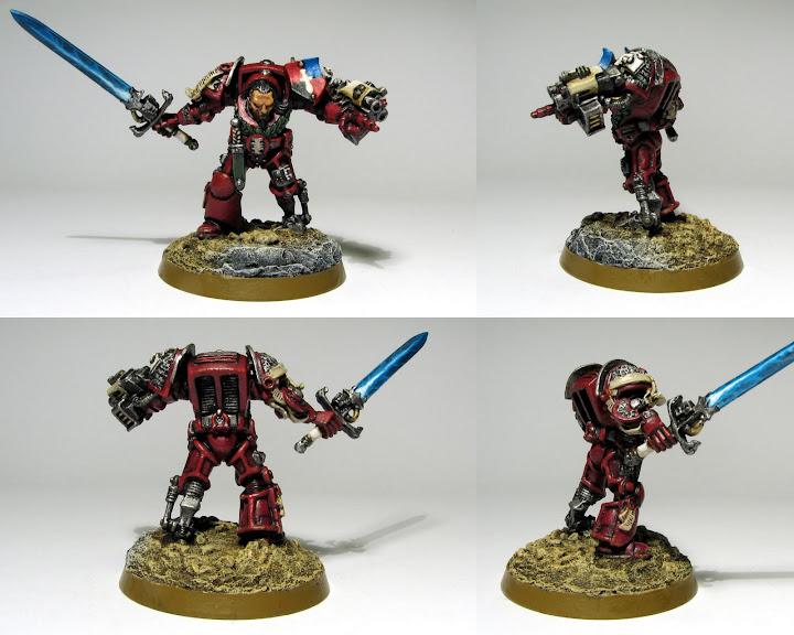 http://lh4.ggpht.com/_BoBNUfHQswM/TJ-JJBPYXbI/AAAAAAAAL2o/kbBk7FPoV_M/s720/inquisitor.jpg