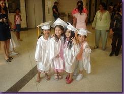 julia's_pre-k_graduation_017