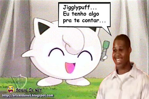 pai de jigglypuff