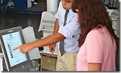 voto electronico2