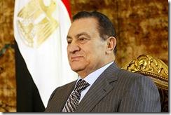 Hosny-Mubarak