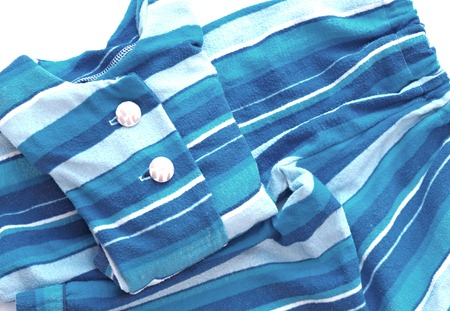 refashioned pjs formerly mamas (maternity)