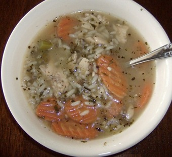 chickenandricesoup (640x585)